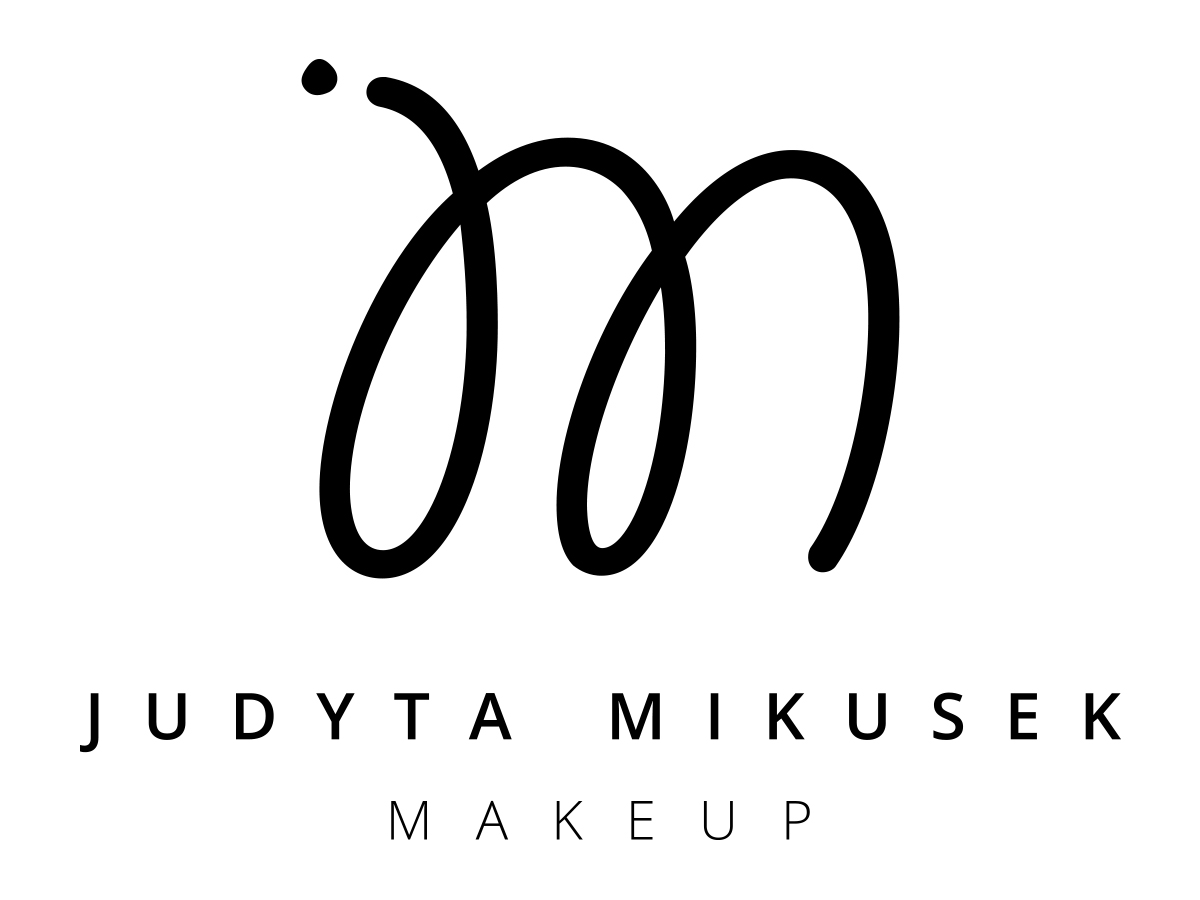 Judyta Mikusek Make-up